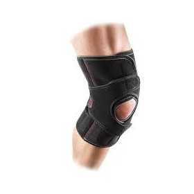 Mcdavid Vow Knee Wrap black