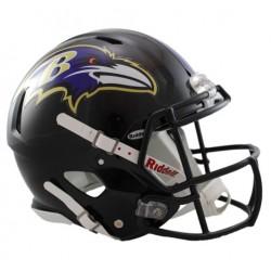 Riddell Replica Mini Ravens