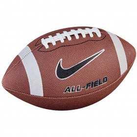 NFI0422208_Ballon de Football Américain Nike All-Field Composite pour junior