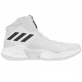 chaussure adidas hommes 2018