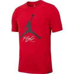 AA1893-687_T-Shirt Jordan Sportswear Jumpman DNA Graphic Rouge pour Homme