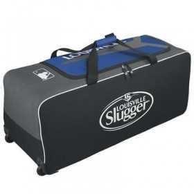 WTL9503RRO_Sac à Roulette Louisville Slugger Series 5 TON bleu