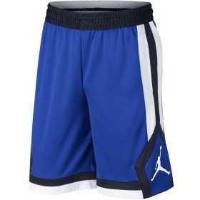 924562-407_Short Jordan Rise Basketball Bleu pour Homme