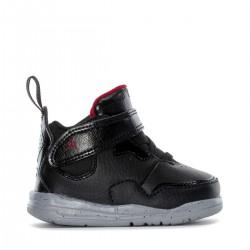 AQ7735-023_Chaussure Jordan courtside 23 (TD) Noir Pour bébé