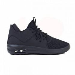 AJ7315-001_Chaussure pour enfant  Jordan First Class Noir