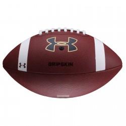 ua495_Ballon de Football Américain Under armour 495 Composite