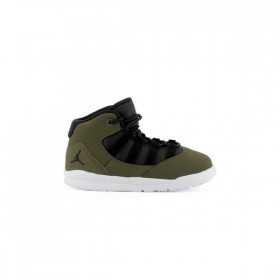 AQ9215-300_Chaussure Jordan Max Aura (TD) Vert Pour bébé