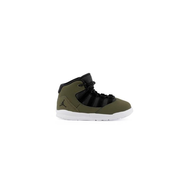 611d848e9f37 AQ9215-300_Chaussure Jordan Max Aura (TD) Vert Pour bébé