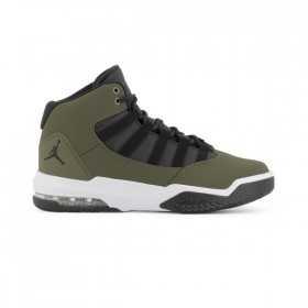 AQ9214-300_Chaussure Jordan Max Aura vert pour junior