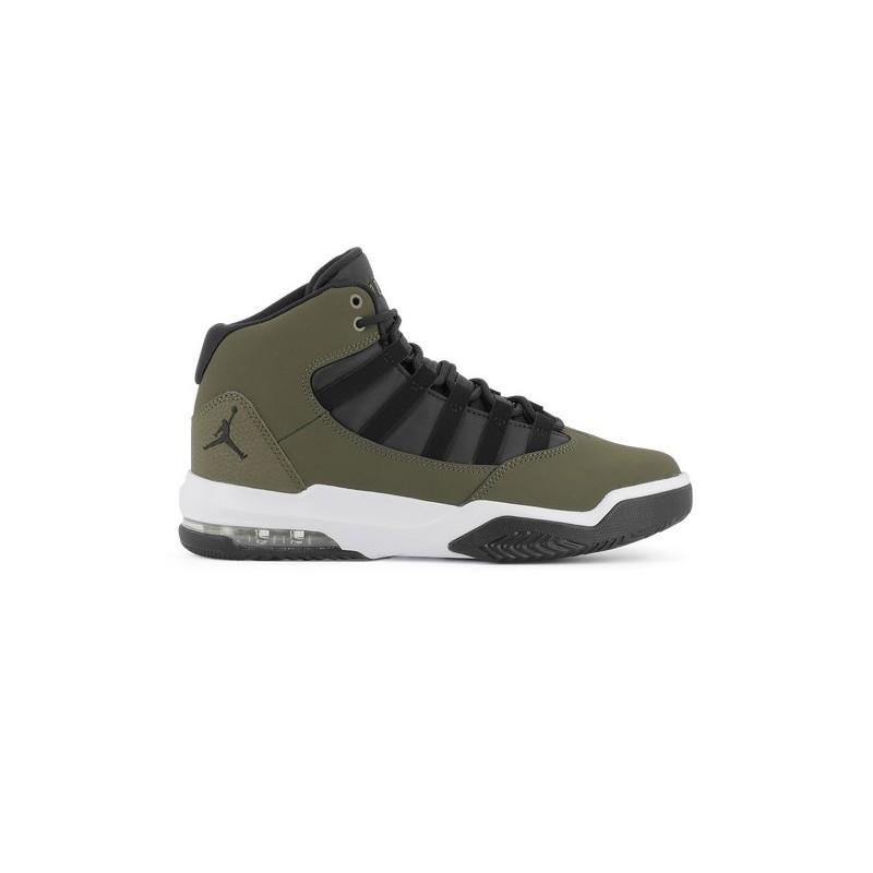 b94ef6828460 AQ9214-300_Chaussure Jordan Max Aura vert pour junior