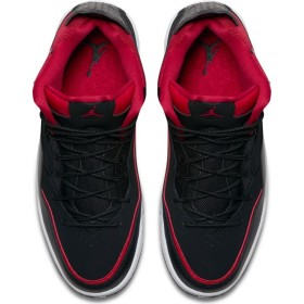 Adulte Chaussure De Pour Gym Noir Red Courtside Jordan 23 Basket 7Pw7Fz