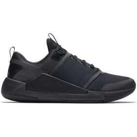 Zapatos de training Jordan Delta Speed TR negro para hombre