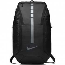BA5554-011_Sac a Dos Nike Hoops Elite Pro Noir Argent