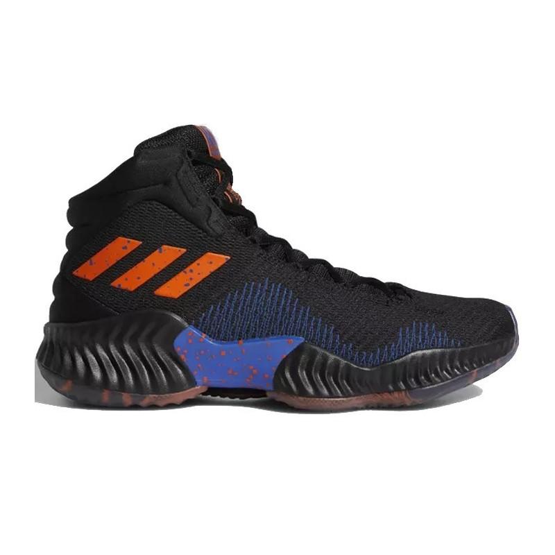 finest selection a2aae 5d94e B41990Chaussures de Basketball adidas Pro Bounce 2018 Noir