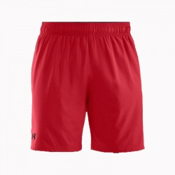 Under armour Mirage Short Rouge