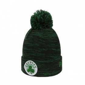 Bonnet MLB Boston Celtics à...