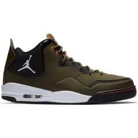 AR1000-300_Chaussure de Basket Jordan Courtside 23 Vert pour adulte