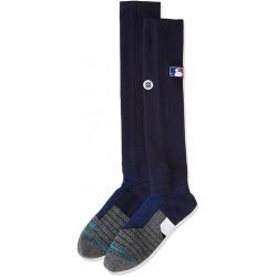 Chaussettes MLB Stance Arena Diamond Pro Bleu marine