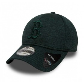 11794823_Casquette de Baseball MLB Boston Red Sox New era Dry Switch 39Thirty Adjustable Noir