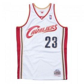 Maillot NBA Lebron James...