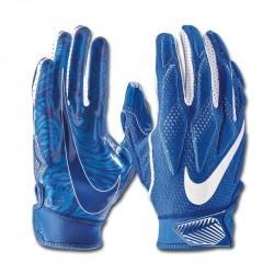 83832royal_Gant de Football Américain Nike Superbad 4.5 Bleu