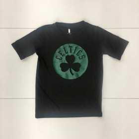T-shirt NBA Boston Celtics...
