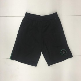 EK2B7BAPE-CEL_Short NBA Boston Celtics Squadron Shooter Noir pour enfant