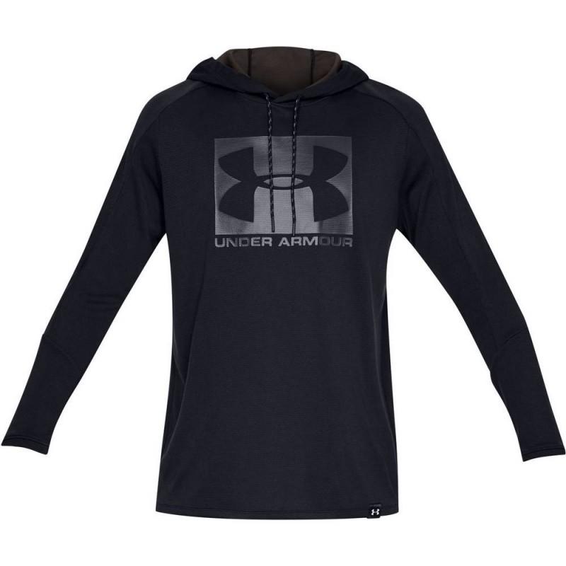 7b1254f532 sweat-a-capuche-under-armour-lighter-longer-po-hoodie-noir-pour-homme.jpg