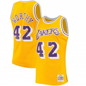 Maillot NBA swingman James...