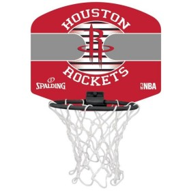Spalding Miniboard Houston...