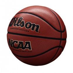 Ballon de Basketball Wilson NCAA Performance Replica 295