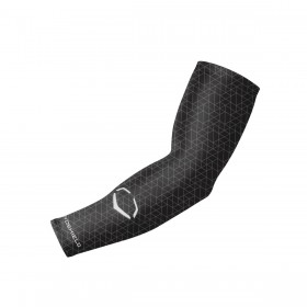 WTV8600BL_Manchon de compression EvoShield Compression Noir