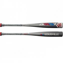Batte de Baseball Louisville Slugger SL OMAHA 519 (-5) 2 5/8