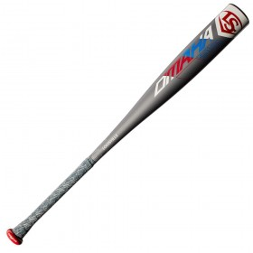 WTLSLO519B5_Batte de Baseball Louisville Slugger SL OMAHA 519 (-5) 2 5/8