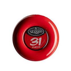 Batte de Baseball Louisville Slugger SL Omaha 519X (-10) 2 3/4