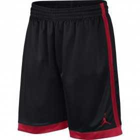 AJ1122-010_Short de Basketball Jordan Franchise Shimmer Noir RD pour homme