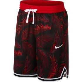 AR1321-657_Short de Basketball Nike Dry DNA Floral pour homme
