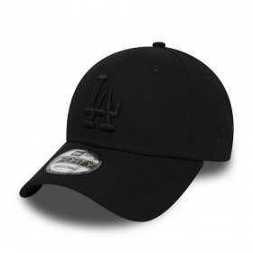 11871661_Casquette NFL New England Patriots New Era 9Forty Snapback Noir