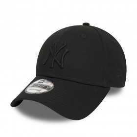 11871671_Casquette MLB New York Yankees New Era 9Forty Snapbac 2 Noir