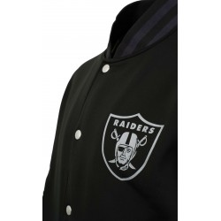 bomber-nfl-team-app-melton-oakland-raiders-new-era
