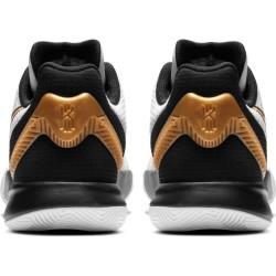 Chaussures de Basketball Nike Kyrie Flytrap II Blanc