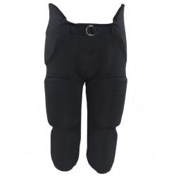 Meyer sport Practice pants noir