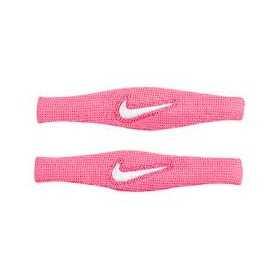 "Nike 1/2""  2 bandeaux avant..."