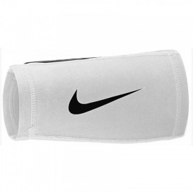 NBA26-101_Nike Play Coach 1 compartiment Blanc