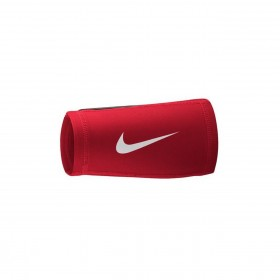 NBA26-610_Nike Play Coach 1 compartiment Rouge