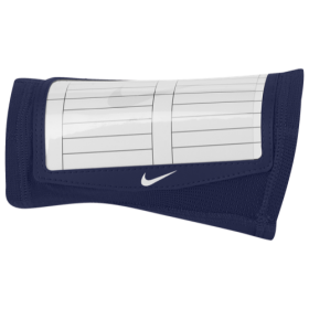 NBA26-432_Nike Play Coach 1 compartiment Bleu marine