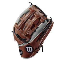"Gant de Baseball Wilson A2K Super Skin 1799 12.75"""