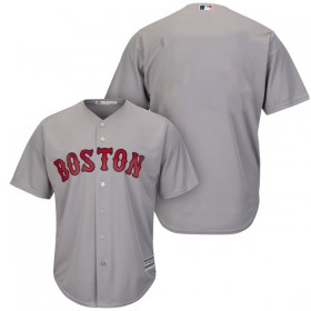 Maillot MLB Boston Red Sox...