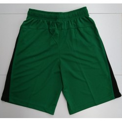 Short NBA Boston Celtics Outer Stuff Grand Vert pour enfant