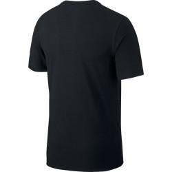 T-Shirt Jordan Iconic 23/7 Noir pour Homme